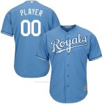 Kansas City Royals